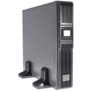UPS Emerson PS2200RT3-230 2200VA